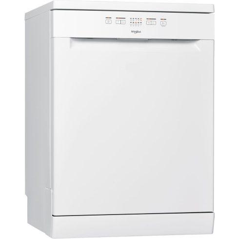 Whirlpool WFE 2B19  Szabadon álló mosogatógép
