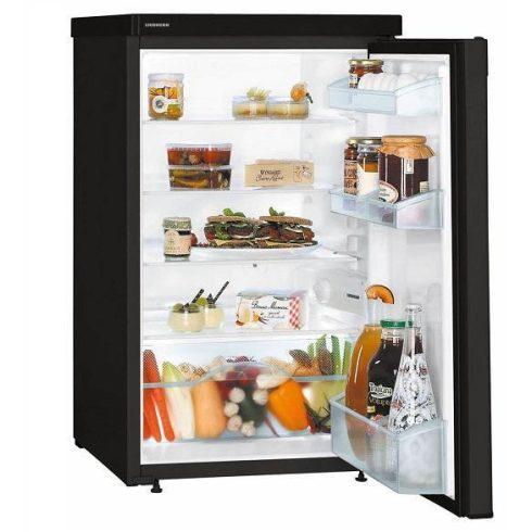 Liebherr TB 1400 Limited Edition Egyajtós hűtőszekrény
