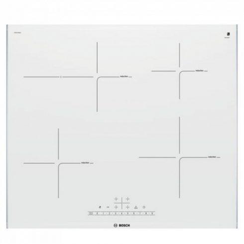 Bosch PIF672FB1E Indukciós főzőlap
