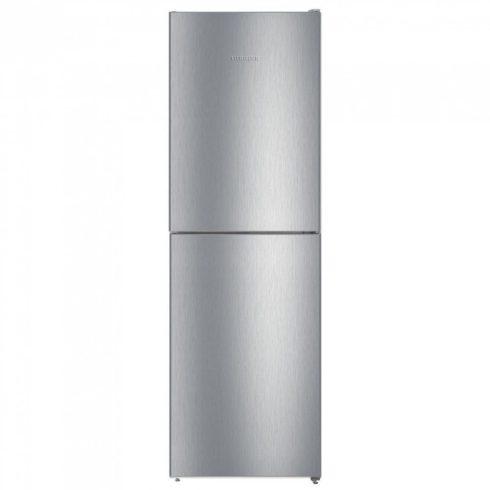 Liebherr CNel 4213 Alul fagyasztós hűtőszekrény
