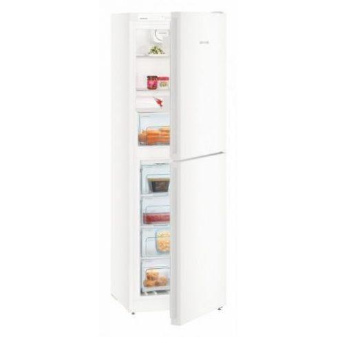 Liebherr CN 4213 Alul fagyasztós hűtőszekrény