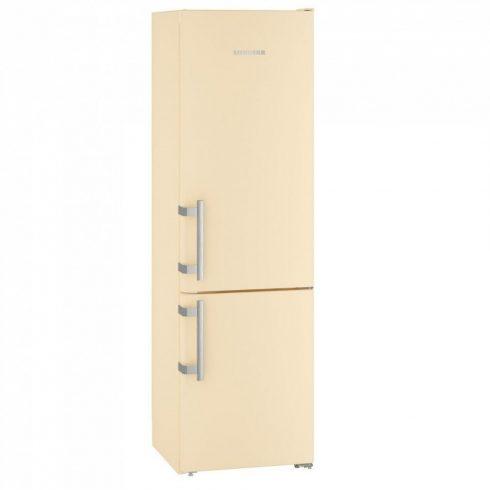 Liebherr CNbe 4015 Alul fagyasztós hűtőszekrény