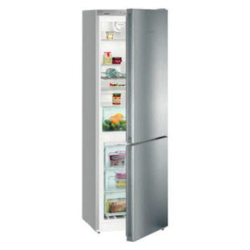 Liebherr CNPel 4313 Alul fagyasztós hűtőszekrény