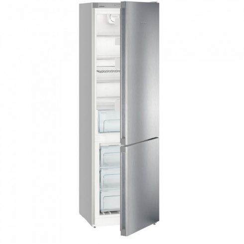 Liebherr CNPel 4813 Alul fagyasztós hűtőszekrény