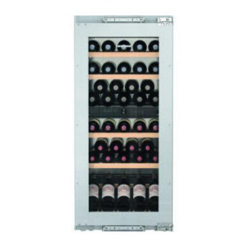 Liebherr EWTdf 2353 Beépíthető borhűtő