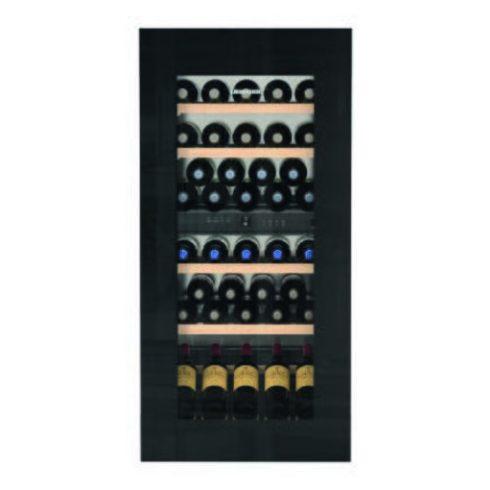 Liebherr EWTgb 2383 Beépíthető borhűtő