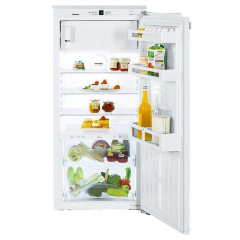 Liebherr IKB 2324 Beépíthető egyajtós hűtőszekrény