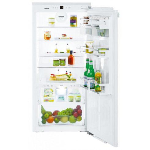 Liebherr IKB 2360 Beépíthető egyajtós hűtőszekrény
