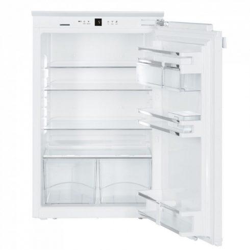 Liebherr IKP 1660 Beépíthető egyajtós hűtőszekrény