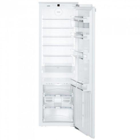 Liebherr IKB 3560 Beépíthető egyajtós hűtőszekrény fagyasztóval