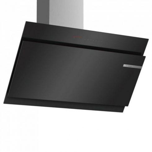 Bosch DWK98JQ60 Fali páraelszívó
