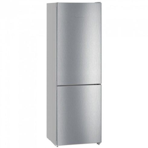 Liebherr CNel 4313 Alul fagyasztós hűtőszekrény