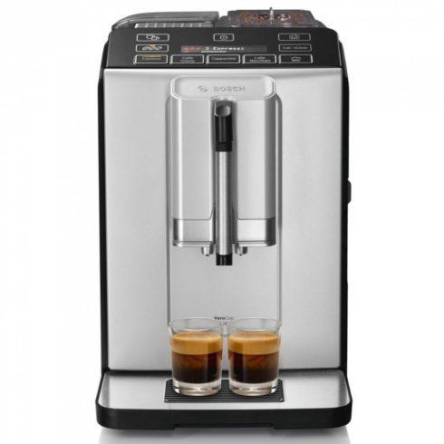 Bosch TIS30321RW Őrlőműves automata kávéfőző
