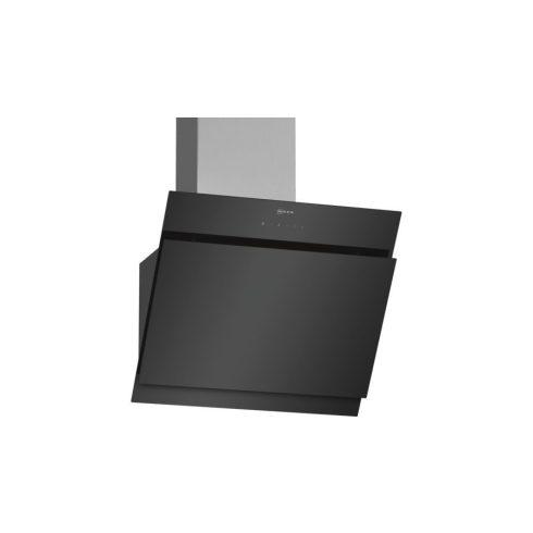 Neff D65IHM1S0 Kürtős páraelszívó