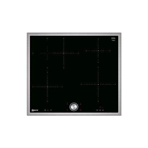 Neff T46BT60N0 Indukciós főzőlap
