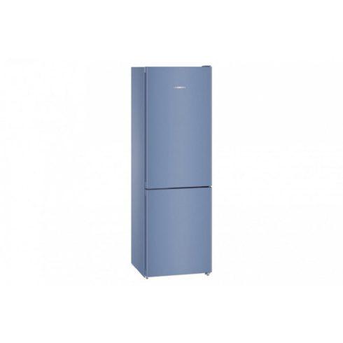 Liebherr CNfb 4313 Alul fagyasztós hűtőszekrény