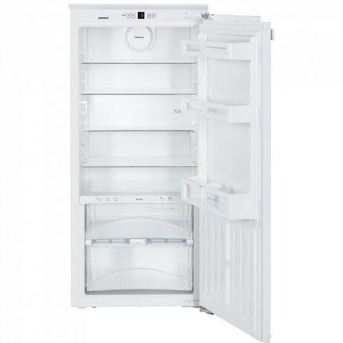 Liebherr IKB 2320 Beépíthető egyajtós hűtőszekrény