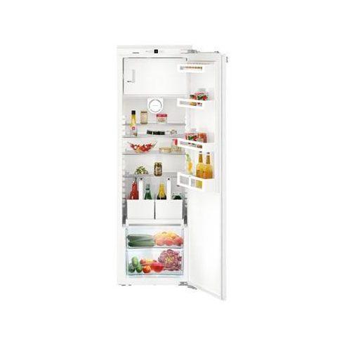 Liebherr IKF 3514 Beépíthető egyajtós hűtőszekrény fagyasztóval