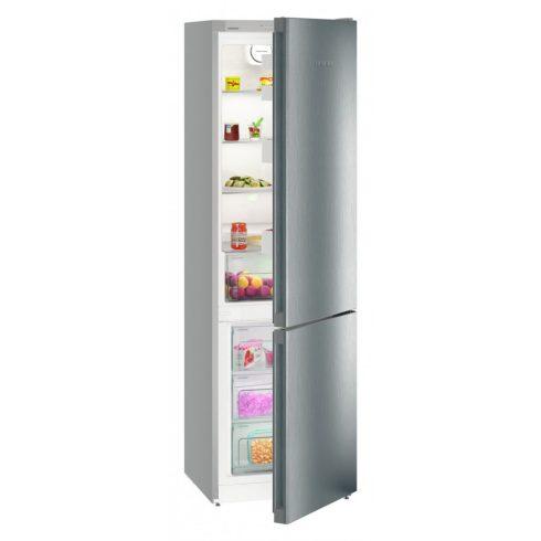 Liebherr CPel 4813 Alul fagyasztós hűtőszekrény