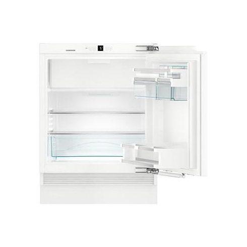 Liebherr UIKP 1554 Beépíthető egyajtós hűtőszekrény fagyasztóval