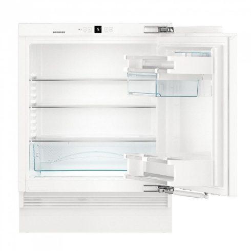 Liebherr UIKP 1550 Beépíthető egyajtós hűtőszekrény