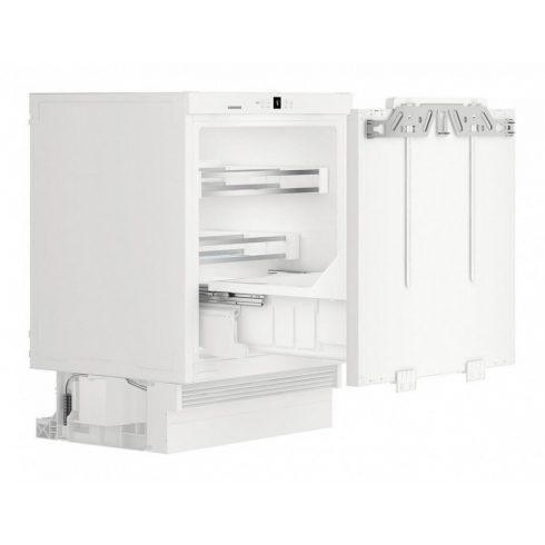 Liebherr UIKo 1550 Beépíthető egyajtós hűtőszekrény