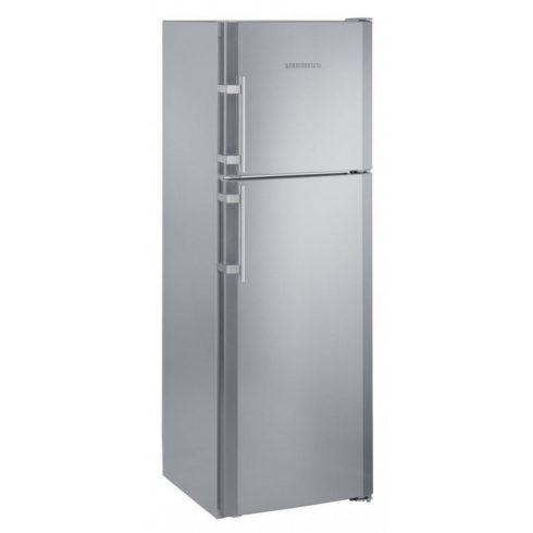 Liebherr CTPesf 3316 Egyajtós hűtőszekrény fagyasztóval
