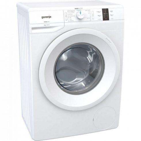 Gorenje WP62S3 Elöltöltős mosógép