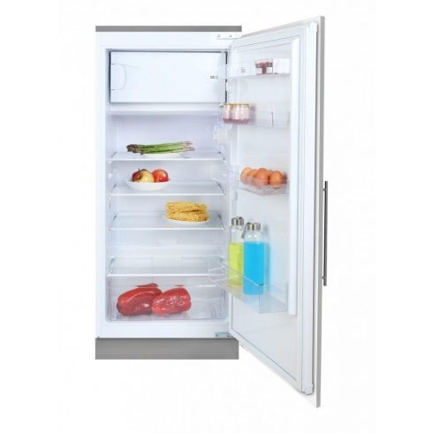 Teka TKI4 215 Beépíthető egyajtós hűtőszekrény fagyasztóval