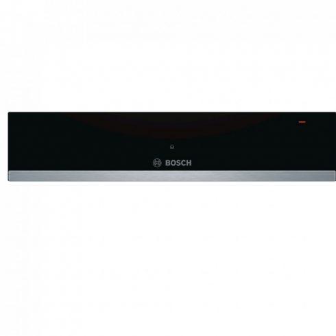 Bosch BIC510NS0 Melegentartó fiók
