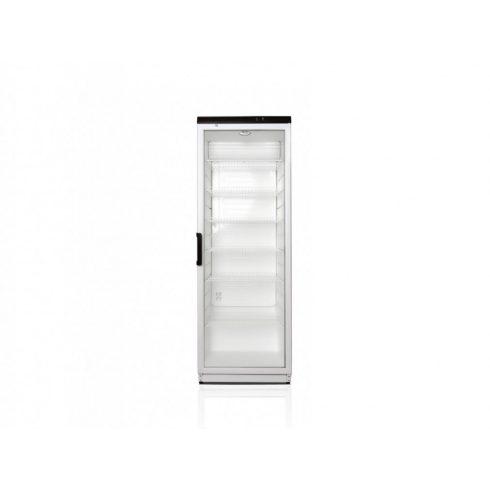 Whirlpool ADN 201/2 Üvegajtós hűtő