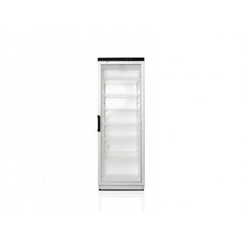 Whirlpool ADN 202/2 Üvegajtós hűtő