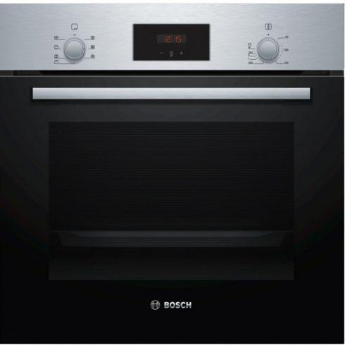 Bosch HBF133BR0 Sütő 6 funkcióval
