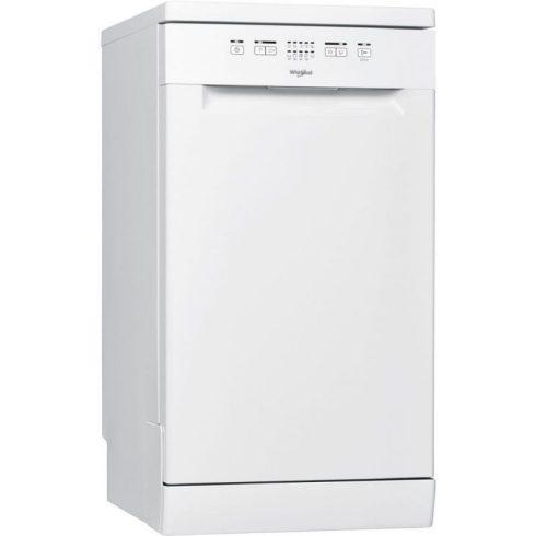 Whirlpool WSFE 2B19 Szabadon álló mosogatógép