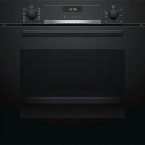 Bosch HBA5570B0 Sütő 7 funkcióval