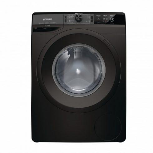 Gorenje WEI843B Elöltöltős mosógép