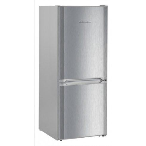 Liebherr CUel 2331 Alul fagyasztós hűtőszekrény