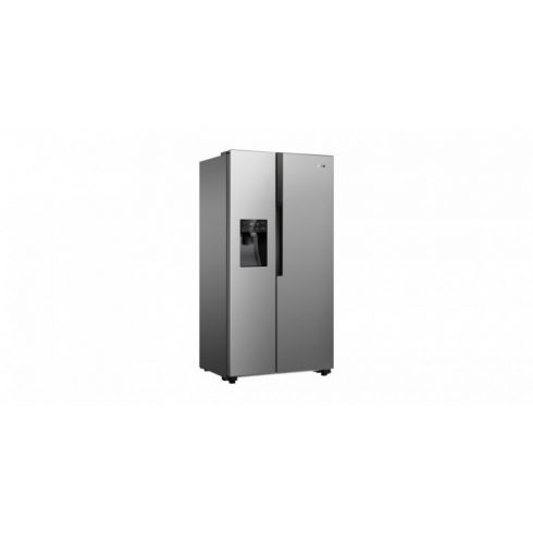 Gorenje NRS9181VX Side-by-side hűtőszekrény