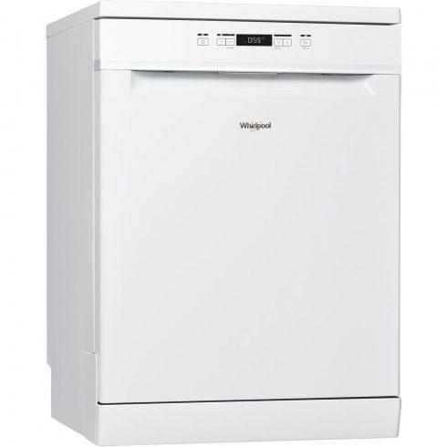 Whirlpool WFC 3B19 Szabadon álló mosogatógép