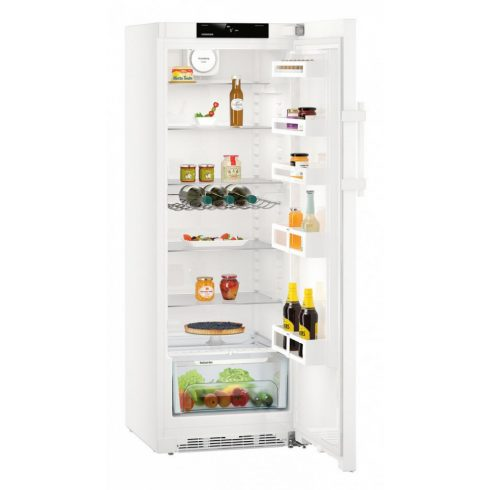Liebherr K 3730 Egyajtós hűtőszekrény