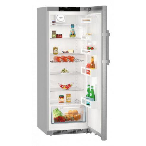 Liebherr Kef 3730 Egyajtós hűtőszekrény