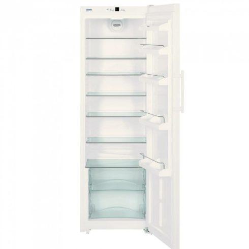 Liebherr K 4220 Egyajtós hűtőszekrény