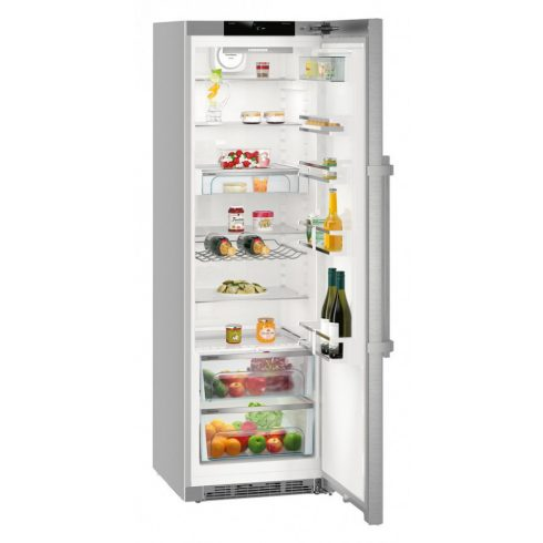 Liebherr Kef 4370 Egyajtós hűtőszekrény