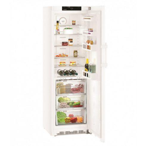 Liebherr KB 4330 Egyajtós hűtőszekrény