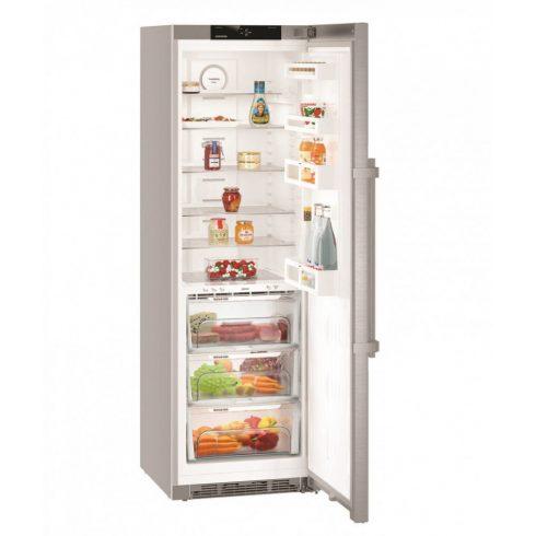 Liebherr KBef 4330 Egyajtós hűtőszekrény