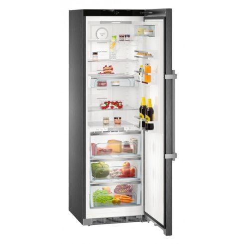 Liebherr KBbs 4370 Egyajtós hűtőszekrény