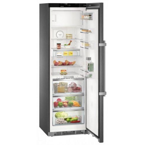 Liebherr KBbs 4374 Egyajtós hűtőszekrény fagyasztóval