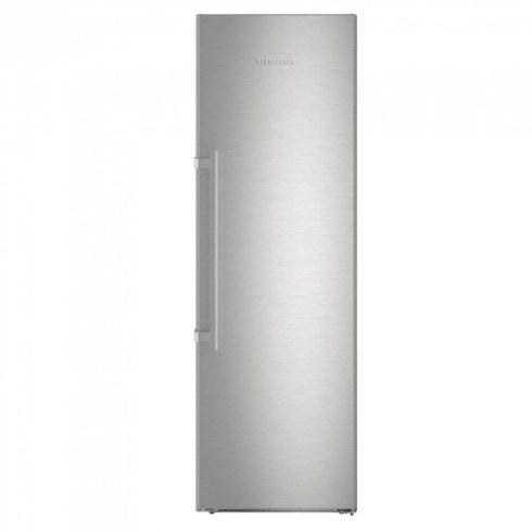 Liebherr KBes 4374 Egyajtós hűtőszekrény fagyasztóval