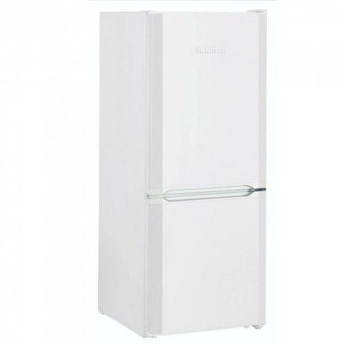 Liebherr CU 2331 Alulfagyasztós hűtőszekrény