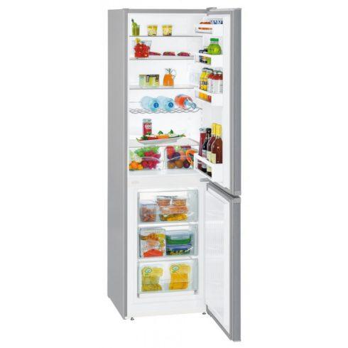 Liebherr CUel 3331 Alulfagyasztós hűtőszekrény